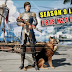 PUBG MOBILE LAUNCHES SEPT SEAS LIMITED SEA STAYS THAT ALLOW YOU TO DRESS PIRATE