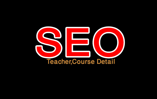 Digiskills SEO Course Teacher Introduction,Education,Course Detail