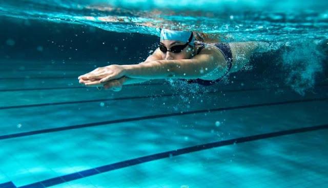 olahraga-untuk-menambah-tinggi-badan-secara-cepat
