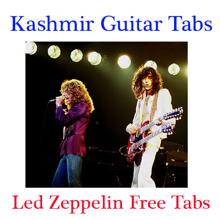 Kashmir Tabs Led Zeppelin - How To play Kashmir On Guitar; Led Zeppelin Kashmir Guitar Tabs Chords; Led Zeppelin Communication Breakdown Guitar Tabs Chords; learn to play guitar; guitar for beginners; guitar lessons for beginners learn guitar guitar classes guitar lessons near me; acoustic guitar for beginners bass guitar lessons guitar tutorial electric guitar lessons best way to learn guitar guitar lessons for kids acoustic guitar lessons guitar instructor guitar basics guitar course guitar school blues guitar lessons; acoustic guitar lessons for beginners guitar teacher piano lessons for kids classical guitar lessons guitar instruction learn guitar chords guitar classes near me best guitar lessons easiest way to learn guitar best guitar for beginners; electric guitar for beginners basic guitar lessons learn to play acoustic guitar learn to play electric guitar guitar teaching guitar teacher near me lead guitar lessons music lessons for kids guitar lessons for beginners near; fingerstyle guitar lessons flamenco guitar lessons learn electric guitar guitar chords for beginners learn blues guitar; guitar exercises fastest way to learn guitar best way to learn to play guitar private guitar lessons learn acoustic guitar how to teach guitar music classes learn guitar for beginner singing lessons for kids spanish guitar lessons easy guitar lessons; bass lessons adult guitar lessons drum lessons for kids how to play guitar electric guitar lesson left handed guitar lessons mandolessons guitar lessons at home electric guitar lessons for beginners slide guitar lessons guitar classes for beginners jazz guitar lessons learn guitar scales local guitar lessons advanced guitar lessonskids guitar learn classical guitar guitar case cheap electric guitars guitar lessons for dummieseasy way to play guitar cheap guitar lessons guitar amp learn to play bass guitar guitar tuner electric guitar rock guitar lessons learn bass guitar classical guitar left handed guitar intermediate guitar lessons easy to play guitar acoustic electric guitar metal guitar lessons buy guitar online bass guitar guitar chord player best beginner guitar lessons acoustic guitar learn guitar fast guitar tutorial for beginners acoustic bass guitar guitars for sale interactive guitar lessons fender acoustic guitar buy guitar guitar strap piano lessons for toddlers electric guitars guitar book first guitar lesson cheap guitars electric bass guitar guitar accessories 12 string guitarelectric guitar strings guitar lessons for children best acoustic guitar lessons guitar price rhythm guitar lessons guitar instructors electric guitar teacher group guitar lessons learning guitar for dummies guitar amplifierthe guitar lesson epiphone guitars electric guitar used guitars bass guitar lessons for beginners guitar music for beginners step by step guitar lessons guitar playing for dummies guitar pickups guitar with lessonsguitar instructions