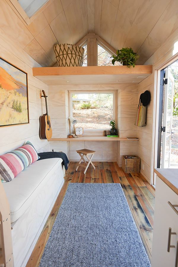 Tiny House Town The Hiatus From Tongue Groove Tiny Homes
