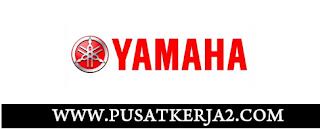 Lowongan Kerja S1 D3 SMK SMA April 2020 Yamaha Motor Parts Manufacturing Indonesia