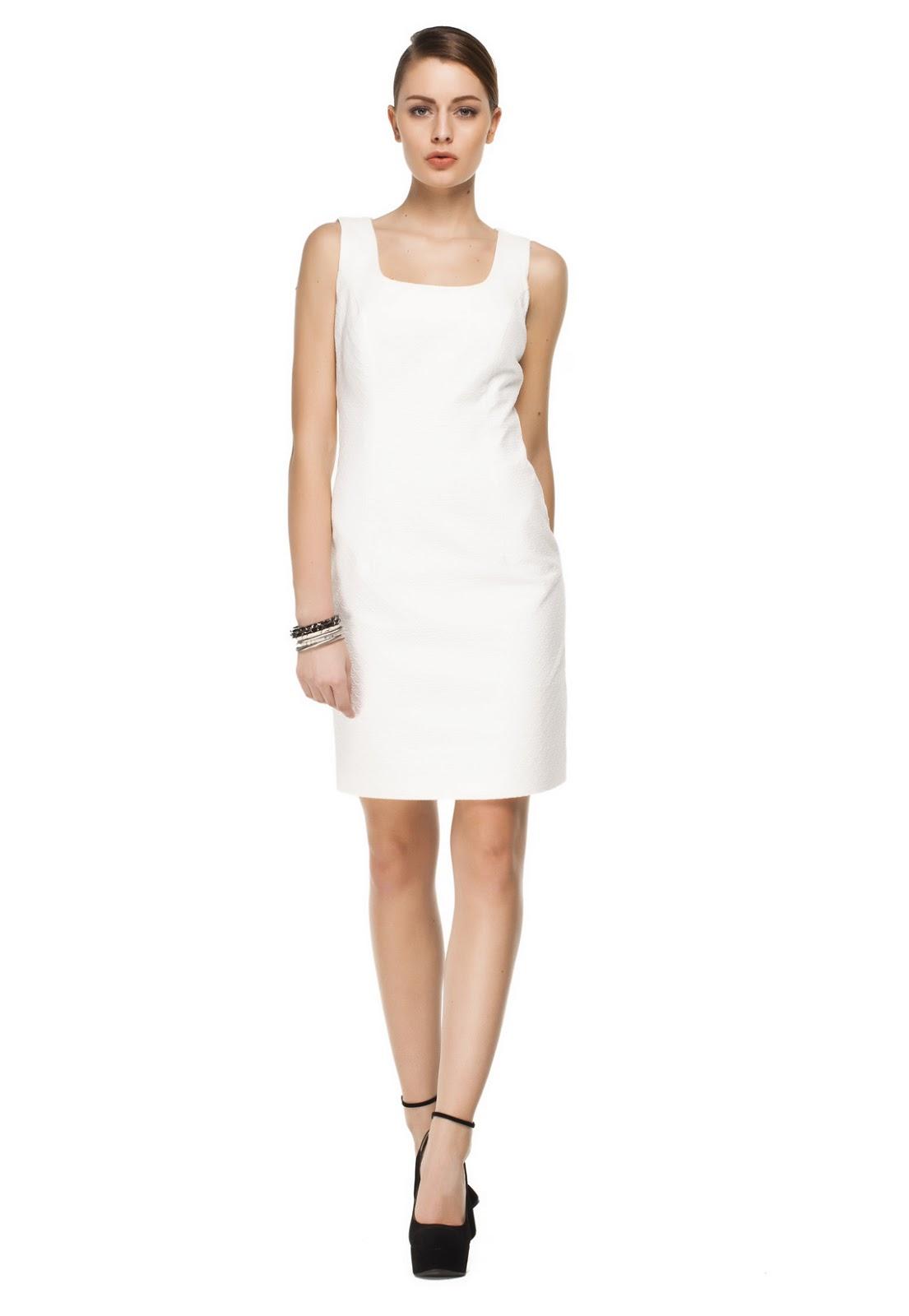 Farklı Adil Işık Yazlık Mini Abiye Elbise Modelleri