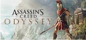 Assassins Creed Odysseus Download   high-compress