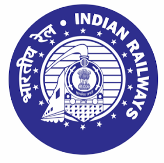 South East Central Railway SECR Bilaspur Division Apprentice Recruitment 2021 – 432 Posts, Stipend, Application Form - Apply Now