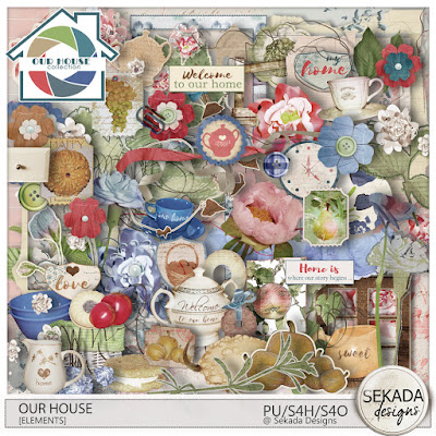 https://www.digitalscrapbookingstudio.com/sekada-designs/?category_id=3951