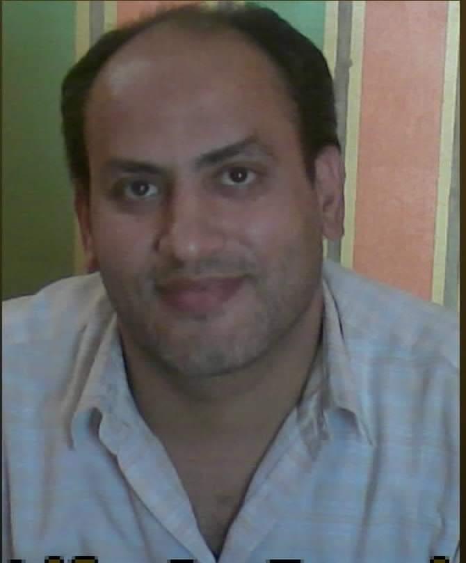 نص: رجفة الصبح/ للشاعر:طاهر عبد الباقي