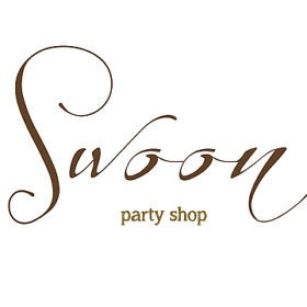 Swoon Party Shop