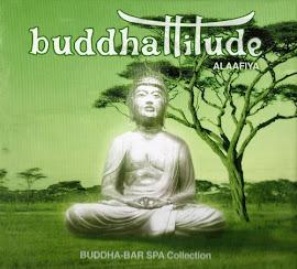 Buddhattitude - Alaafiya - PureMusic.Top
