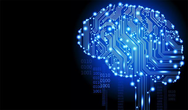 Teknologi Artificial Intelligence AI Mendekati Perilaku Manusia