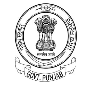 Deputy Commissioner Office DC Ludhiana Recruitment 2021 – 160 Posts, Salary, Application Form - Apply Now