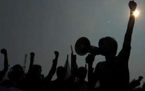 essay tentang pergerakan mahasiswa di masa lalu dan sekarang