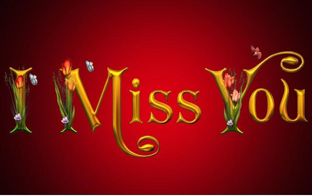 I-Miss-You-Wallpaper-HD-4K