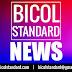 Victima nin holdup sa Naga City, binawian na nin buhay