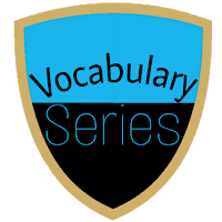 Vocabulary Series