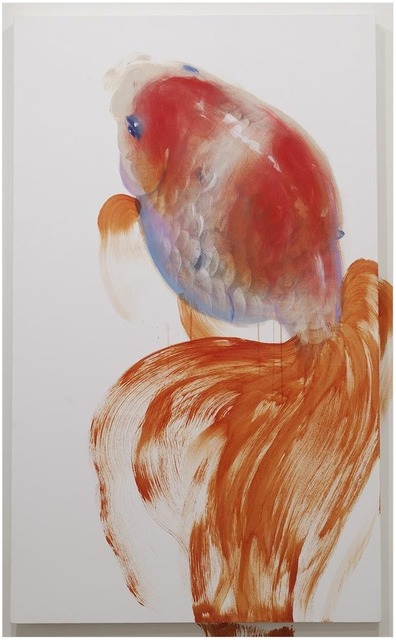 http://alfalfastudio.com/2015/10/15/fish-artist-riusuke-fukahori/