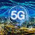 Προ των πυλών ο διαγωνισμός για τις συχνότητες στο 5G