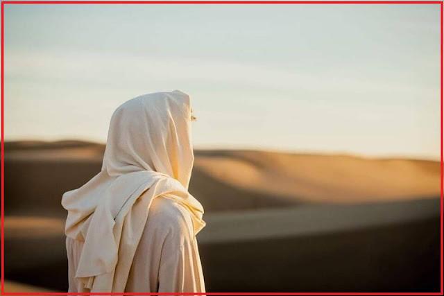 من هو التابعيّ الذي طلب منه سيدنا عمر بن الخطاب رضي الله عنه أن يستغفر له ؟