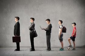7 Kunci Menuntun Anak Menuju Pintu Sukses, Apa Saja?