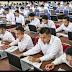 Biaya Bimbel Tes CPNS di Jakarta Terbaik