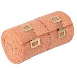 X-Logers.net Perban Elastis Onemed Medicrepe 3 inch Elastic Bandage 3inch 7,5cm