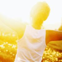 Güneş Işığının Faydaları Nelerdir? Güneşin Mucizevi Yararları