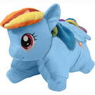 My Little Pony Rainbow Dash Plush by My Pillow Pets