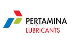 Lowongan Kerja Sumbar PT. Pertamina Lubricants Agustus 2019