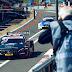 Brands Hatch – DTM: Juncadella domina e consegue sua primeira vitória