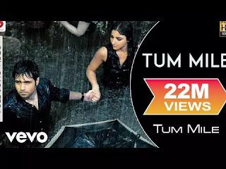 Tum-Mile-Lyrics