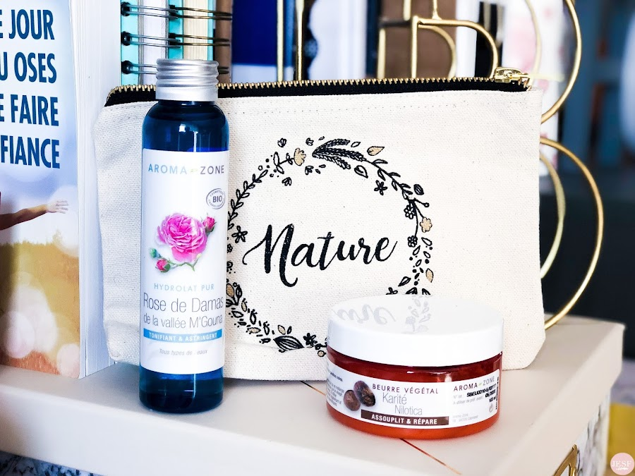 nouvelle-boutique-aroma-zone-paris-73-boulevard-Haussmann