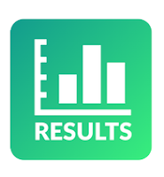 Result Of 9 Class 2019 - All Pakistan Exam Result 2019 APK