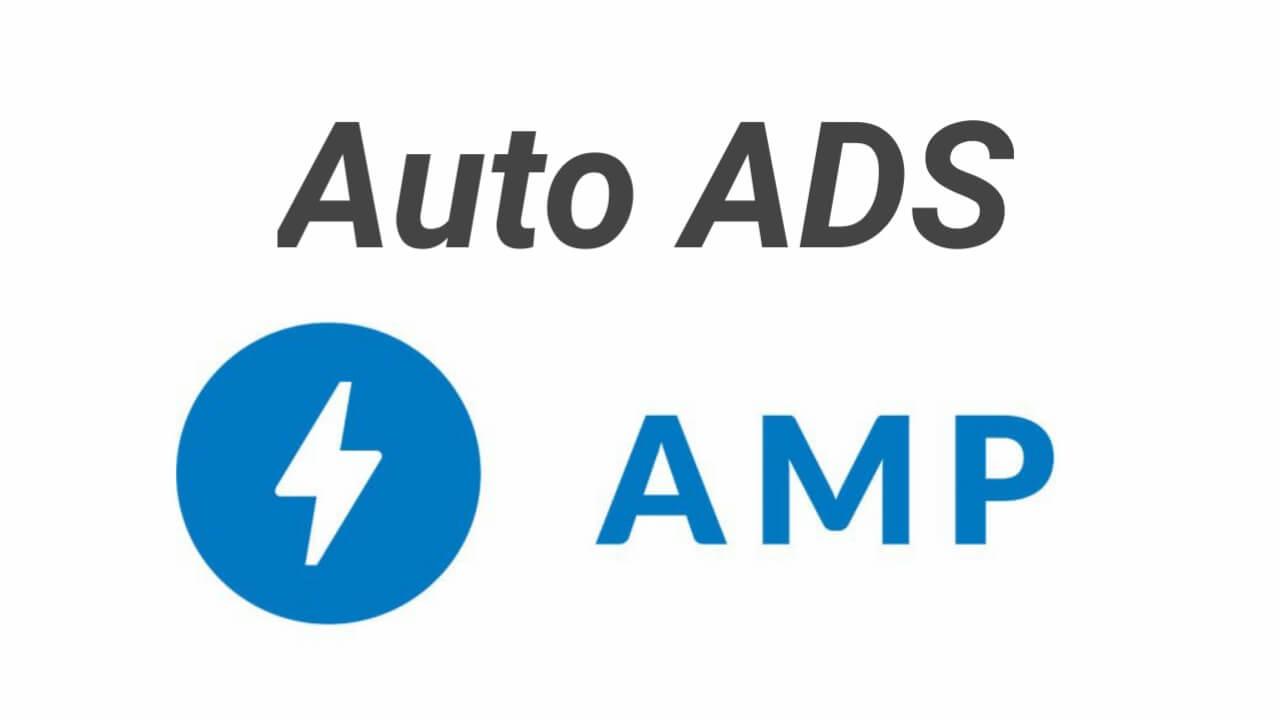 Solusi Auto Ads Tidak Muncul Pada AMP