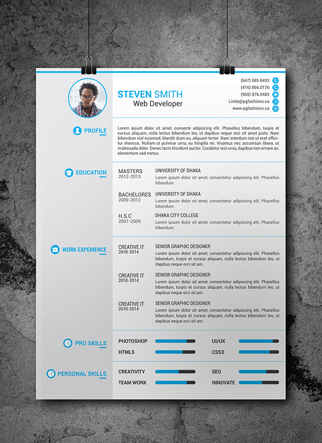 Resume_Template_by_Saltaalavista_Blog_14