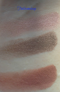 de_lanci_eyeshadow_palette_review