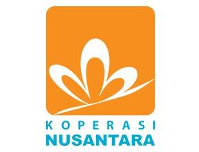 LOKER KEPALA CABANG KOPNUSPOS SUMBAGSEL NOVEMBER 2020