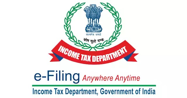 India's Income-tax Return e-Filing Can Now be Paid Online: New Portal to Launch Today