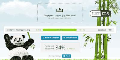 Image এসইও: কিভাবে ব্লগ পোষ্টের Image Optimization করতে হয়?