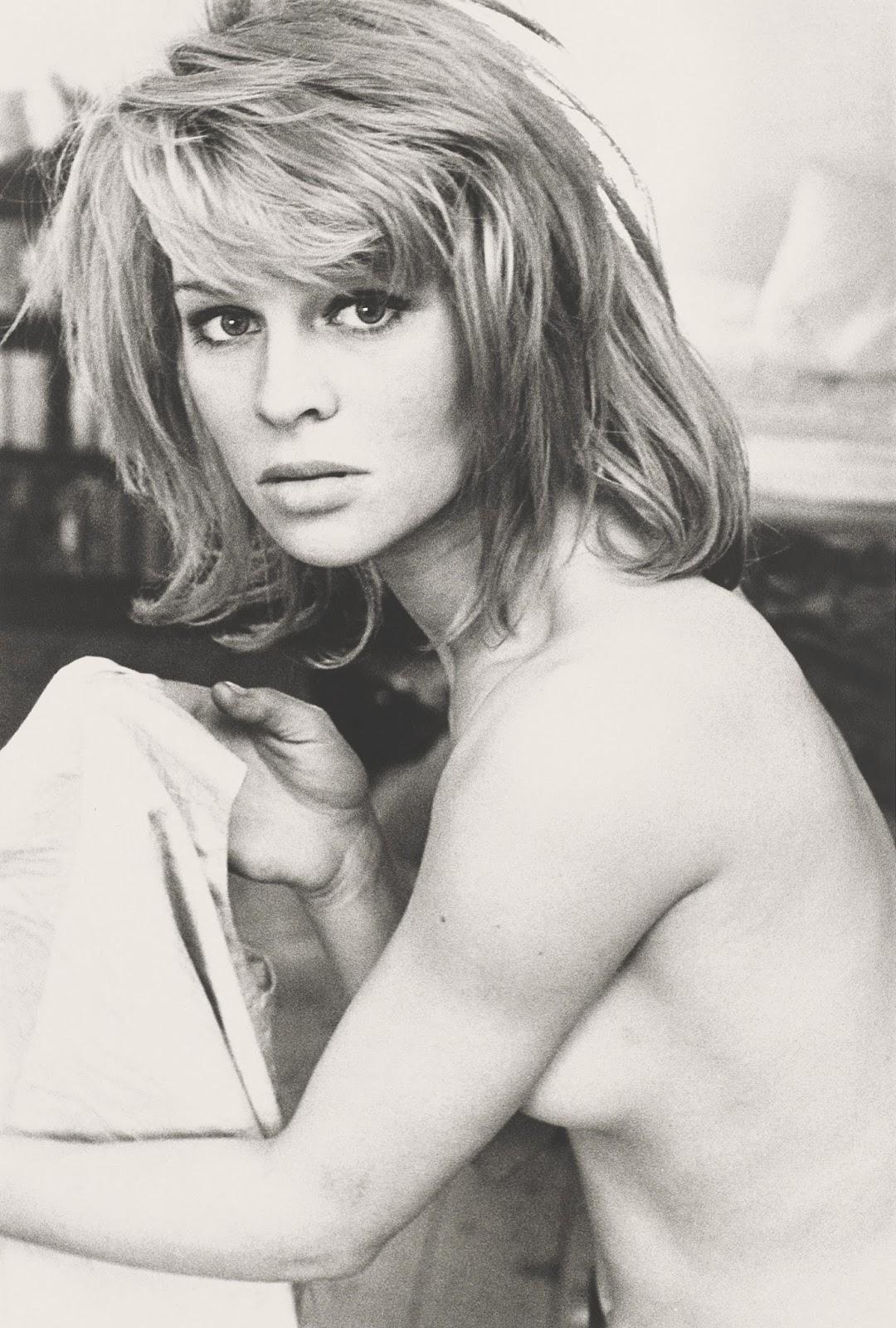 french shampoo 1978