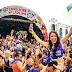 Carvalheira na Ladeira 2020 Camarote em Olinda – Ingressos e Atrações