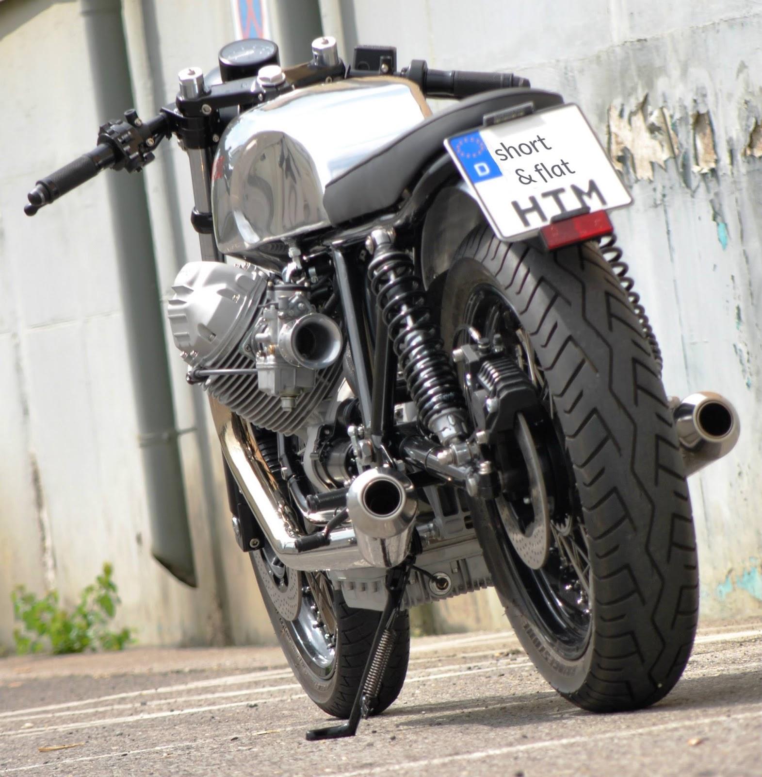 Moto+Guzzi+%2522Short+%2526+Flat%2522+by+HTMoto+04 Yamaha Mio Mx Wiring Diagram on yamaha sniper mx, yamaha filano, yamaha motorcycles, yamaha nouvo mx, yamaha yamaha, yamaha vega force, yamaha jupiter mx 2014,