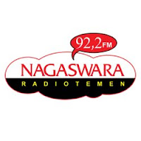 Nagaswara FM 99.7, Radio temen