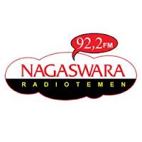 Nagaswara FM 92.2, Radio temen