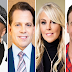 'Celebrity Big Brother' Team On New Twists, Casting Anthony Scaramucci