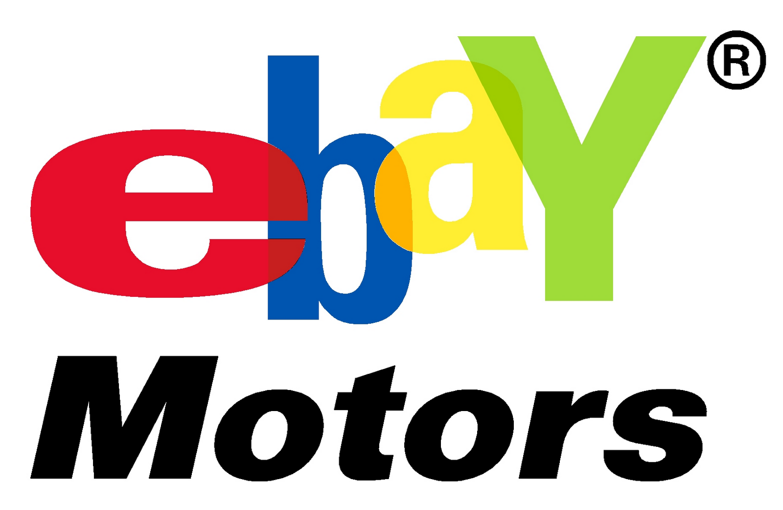 Buying Car Parts From Ebay