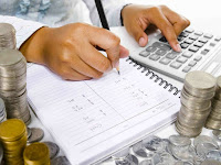 Pentingnya Perencanaan Keuangan Dalam Keluarga