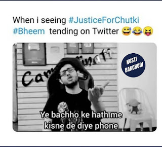 https://www.webortech.com/2020/06/best-memes-on-chota-bheem-chutki-most.html