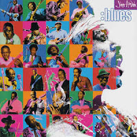 Hendrix Blues