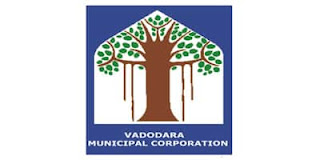 VMC Recruitment Vadodara Municipal Corporation 577 Field Worker Vacancies,job in vadodara municipal corporation