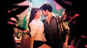 Haan Main Galat (LYRICS) - Love Aaj Kal | Kartik, Sara | Pritam | Arijit Singh | Shashwat